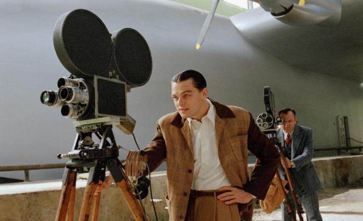 the-aviator-movie-four