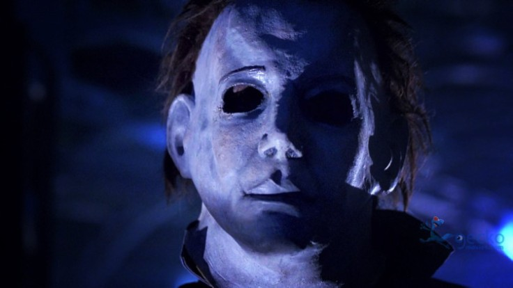 halloween-the-curse-of-michael-myers-one