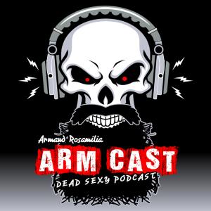 arm-cast-dead-sexy-logo-7x7-100dpi