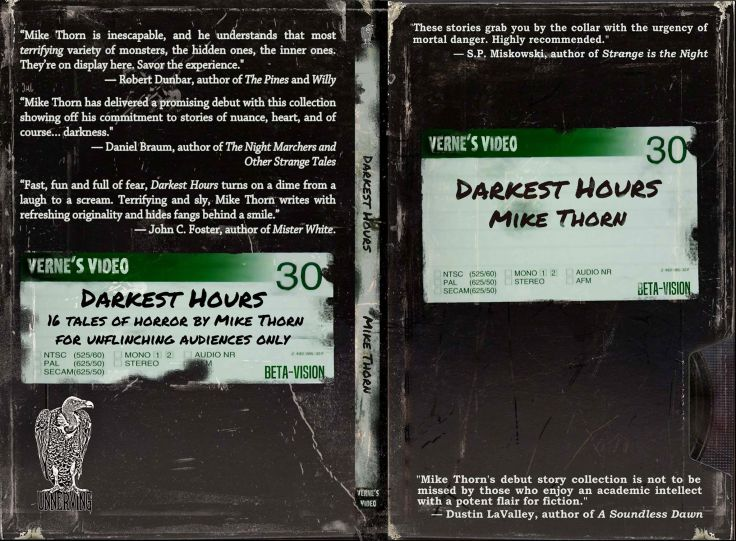 darkesthours2