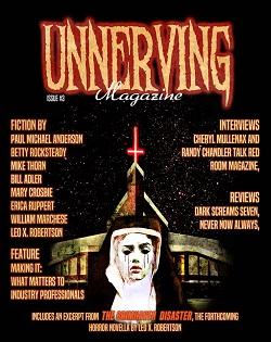 unnervingsmall