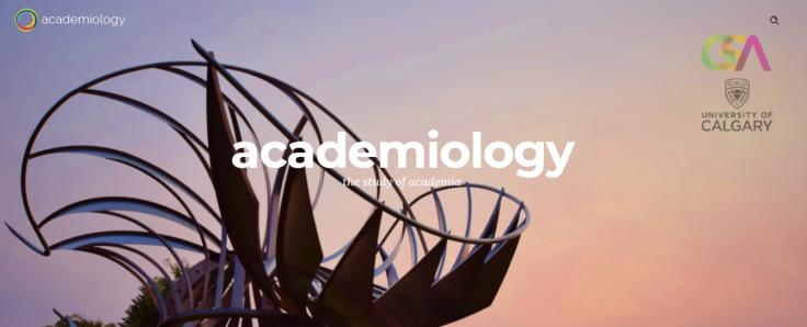 academiology