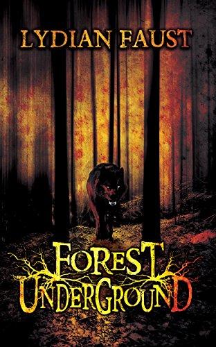 forestunderground.jpg