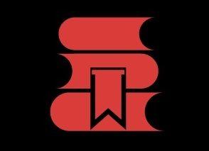 cropped-logo31