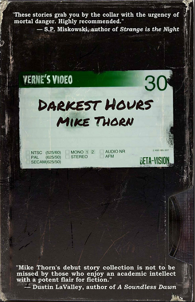 DarkestHoursCoverMikeThorn