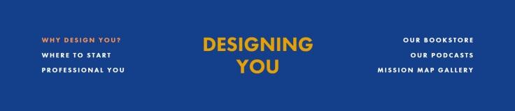 designingyou