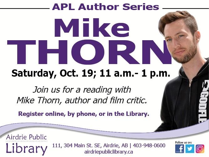 thumbnail_Mike Thorn e-card