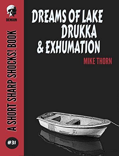 DrukkaExhumation
