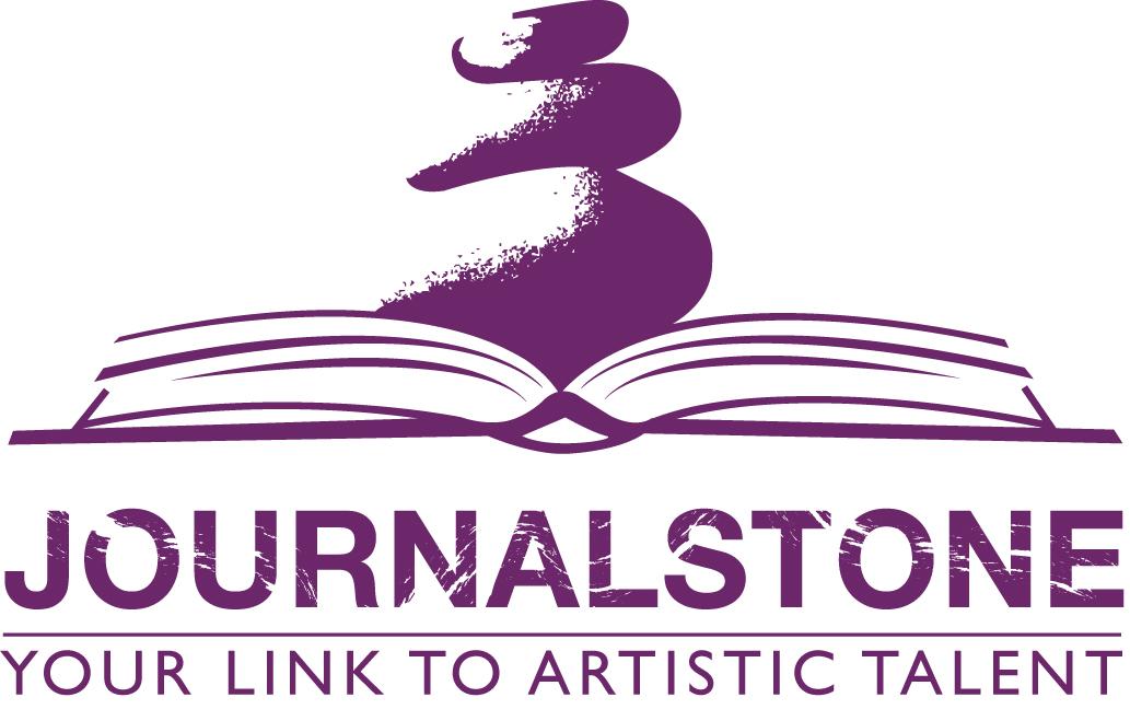 journalstone_P519_Tag