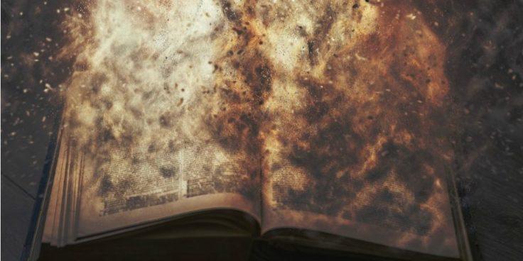 bookshelf-924x462