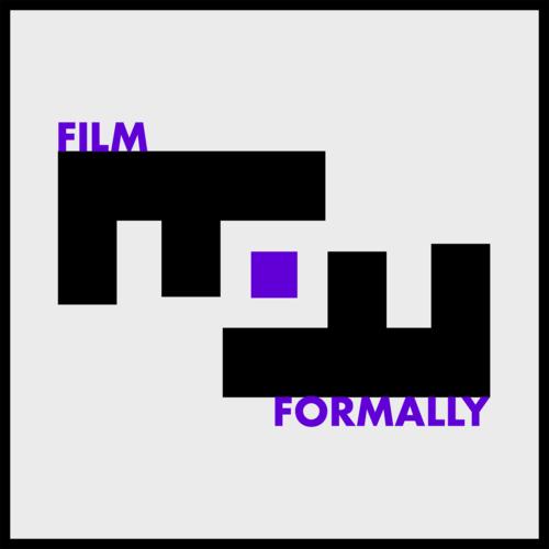 FF+Square
