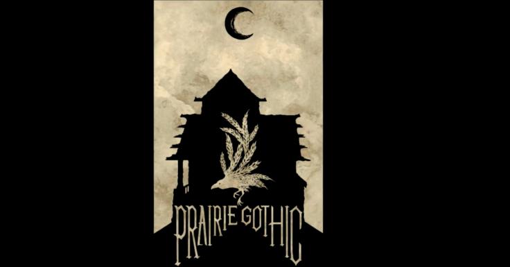 prairiegothic